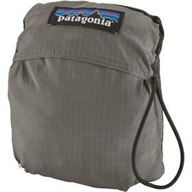 Patagonia Baggies Lights Shorts Herre hex grey
